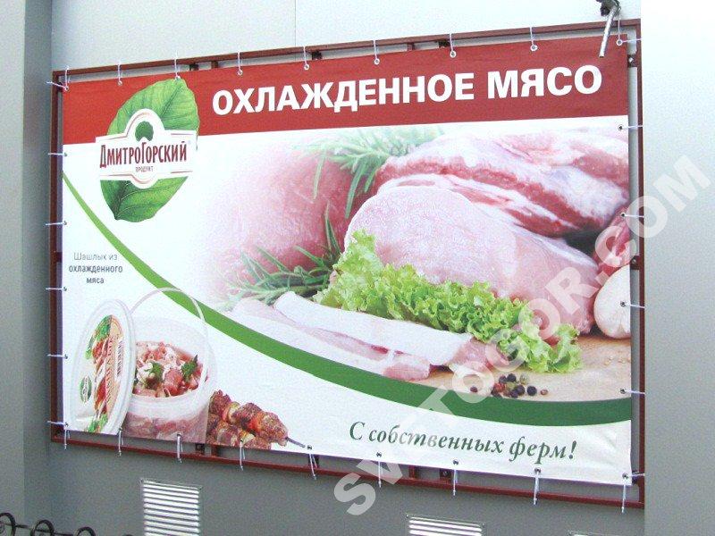 Проститутки Киева Индивидуалки Киева анкеты с фото и