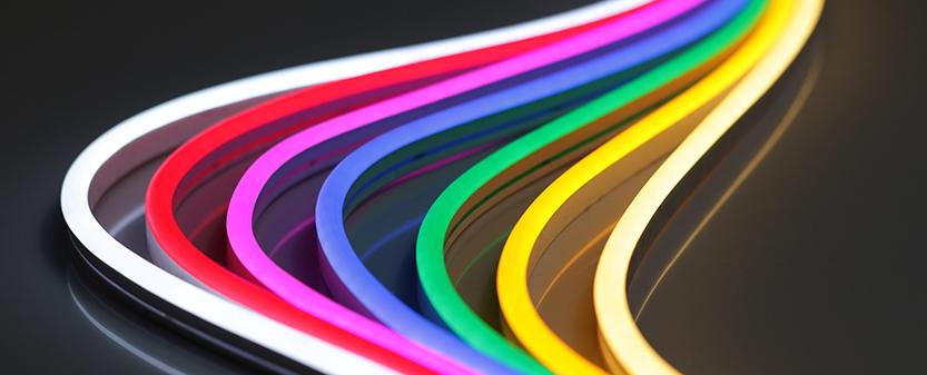 LED Neon Flex Slim1