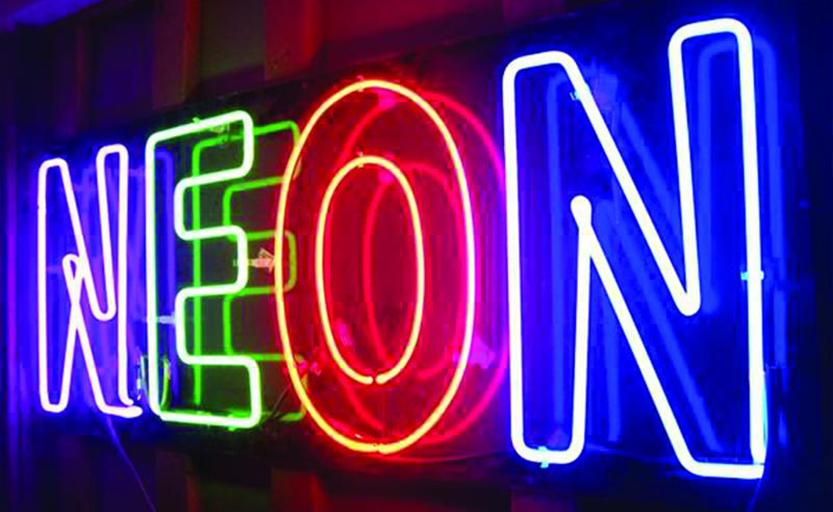 neon trubki1