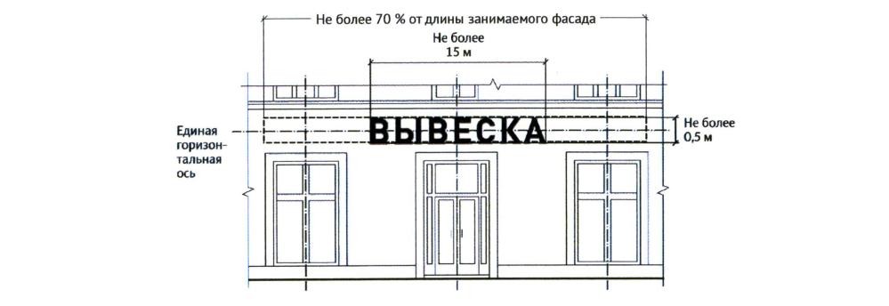 shema029
