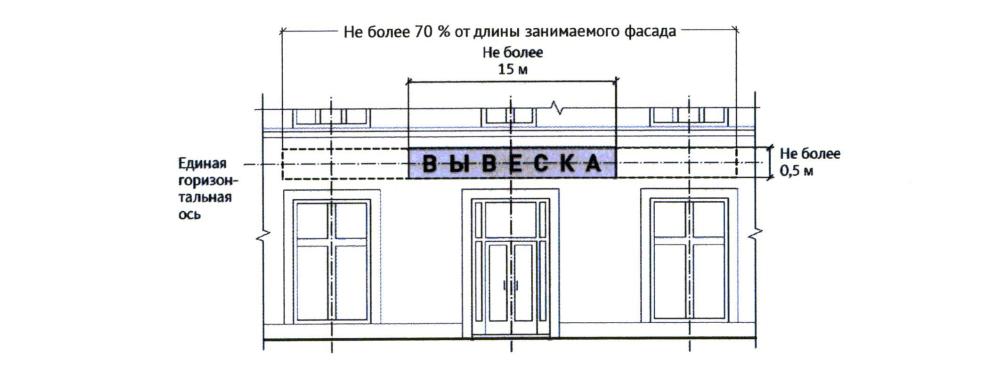 shema031